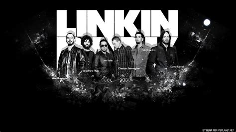 wallpaper pc linkin park linkin park wallpapers high resolution and quality download