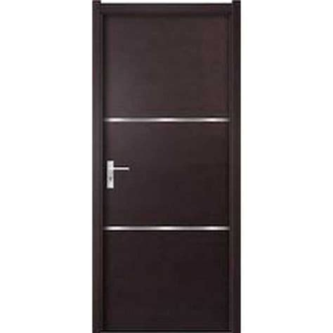 door skin buy door skins online at best price in india woodzon