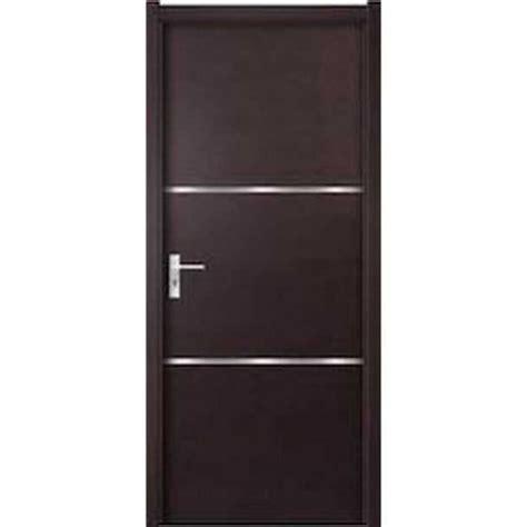 Door Skin | buy door skins online at best price in india woodzon