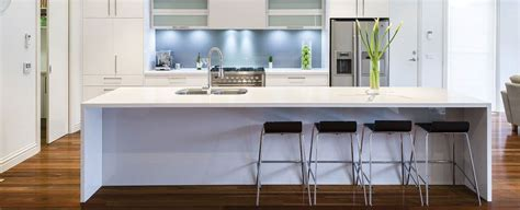 cheap designer kitchens the clean haven mckinney tx home cleaning services