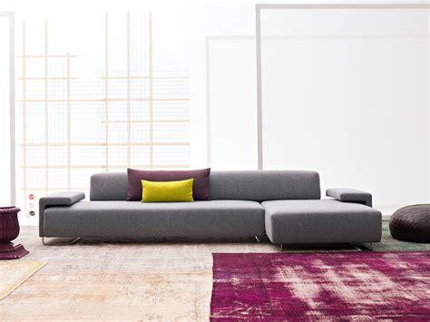 moroso sofa price buy the moroso lowland sofa at nest co uk