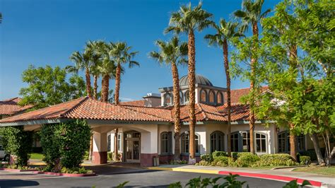 Garden Inn Palm Gardens by Relax Rancho Mirage Ca Of The Palm Springs Valley