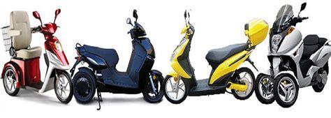 Harga Baju Merk Edwin distributor supplier toko jual sepeda listrik