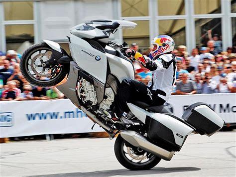 Bmw Motorrad Santiago De Chile by Llega Bmw Motorrad Days A Chile Autocosmos