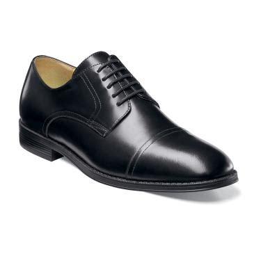 mens nunn bush dress black kirkland shoes 84214 001 ebay