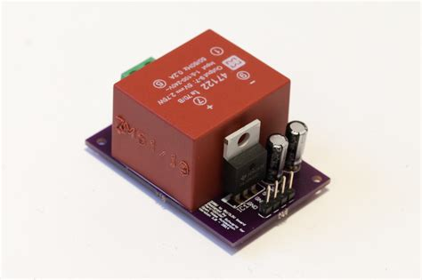 capacitor 100nf eagle 100nf capacitor eagle 28 images dual h bridge l298 breakout board using arduino use arduino