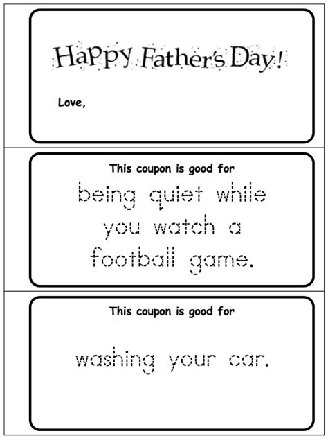 fathers day 2025 fathers day on the net when is fathers day html autos weblog