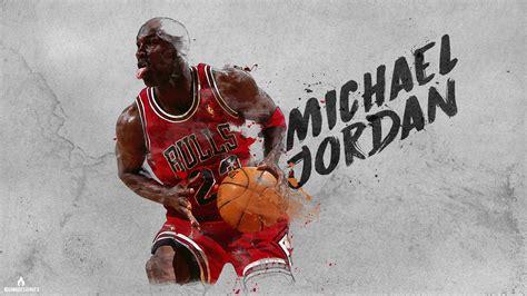 imagenes de michael jordan hd michael jordan hd wallpapers hd wallpapers id 22262