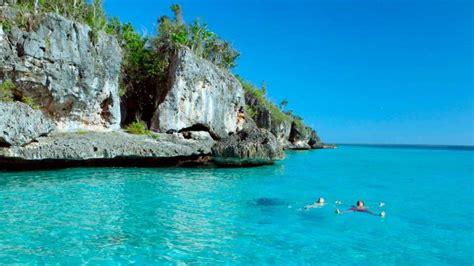 el paraiso en la el para 237 so existe en la rep 250 blica dominicana y se llama pedernales