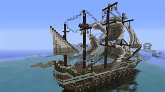 My Cool House Plans the flachet medieval galleon with download minecraft project