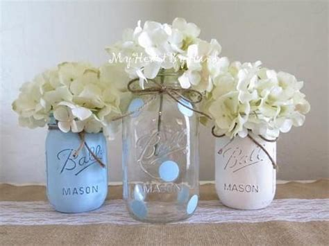 Jar Baby Shower Decorations by 88 Best Images About Baby Shower Ideas On