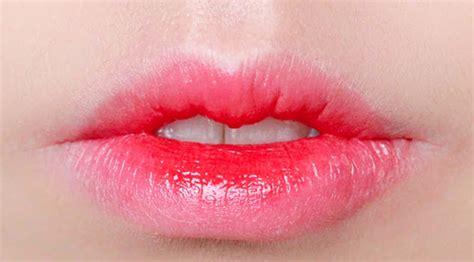 3 trend kecantikan korea yang terkenal di dunia a