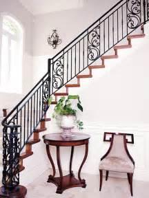 Wonderful Rod Iron Furniture Design #6: 0ed1a7f20081bf99_9974-w500-h666-b0-p0--victorian-staircase.jpg