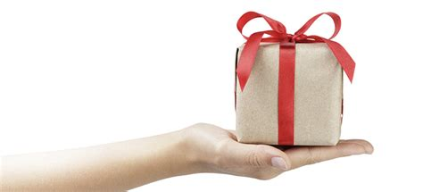 gifts to give your for gift giving 101