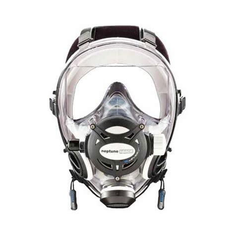 Snorkel Mask Snorkeling Snorkle Masker Selam Mounting 3 scuba diving gear masks masks at scuba