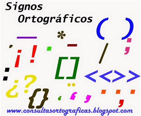 puntuacin para escritores y 8484285650 image gallery signos ortograficos
