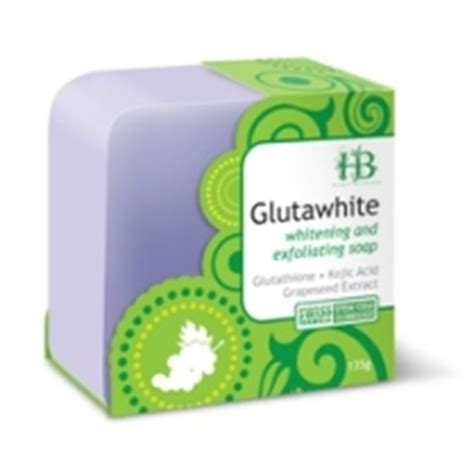 Jahwa Whitening Soap for sale health products products with