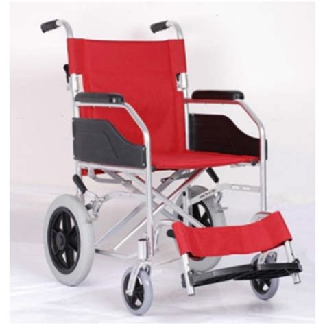 Kursi Roda Bekas Bogor s e w a k u r s i r o d a beli kursi roda bekas