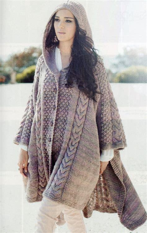tejido de estolas sencillas abrigos tejidos de lana para mujer buscar con google