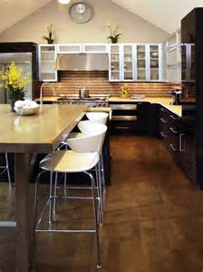 free standing kitchen islands canada kitchens with modern kitchen island plans
