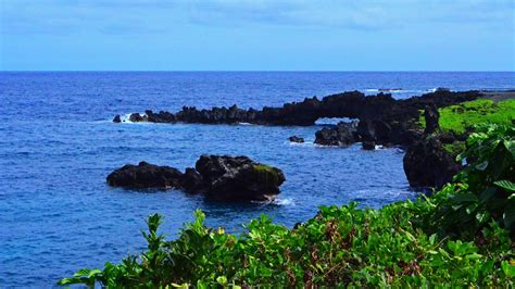 Of Hawaii Mba Cost by Of Hawaii College Admissions Costs