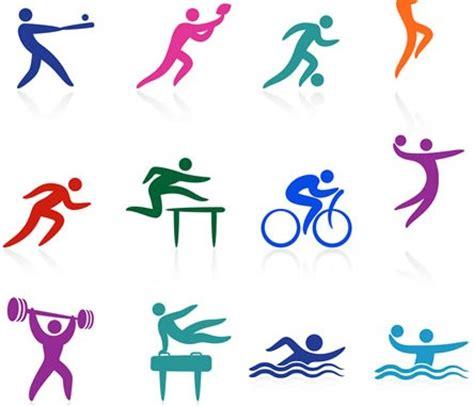 Deportes Y Am by Ies Castillo De Rota Educaci 243 N F 237 Sica