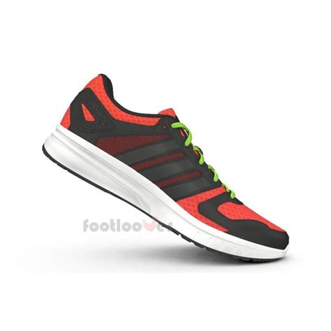 adiprene adidas running shoes s adidas galaxy m m18658 running shoes sneakers