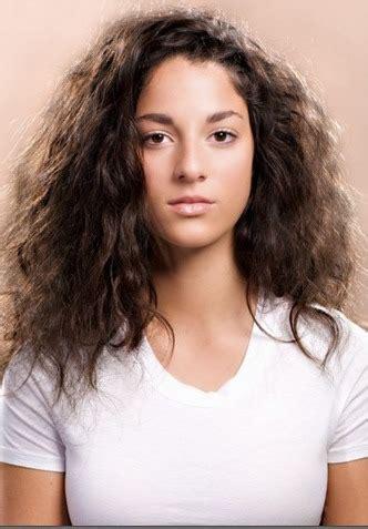 cuero cabelludo graso y cabello seco 191 cuero cabelludo graso y cabello seco