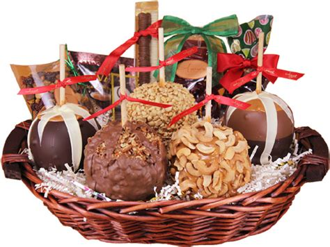latest new gift baskets for christmas x large gift basket