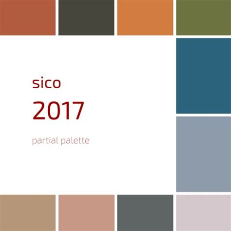 17 best ideas about peinture sico on sico couleur volets bleus and 233 e 2016