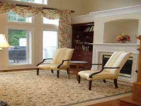 best area rugs for living room living room rugs home depot tags choosing the best area