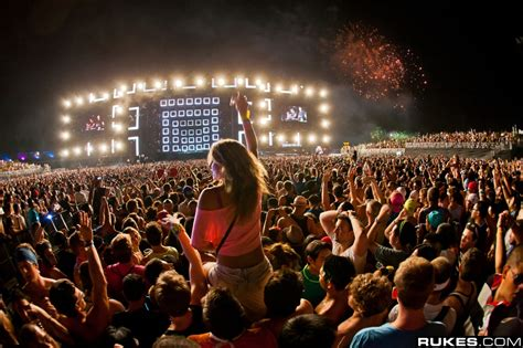 country music concerts ta fl 2013 biggest american edm music festivals you need to be at in