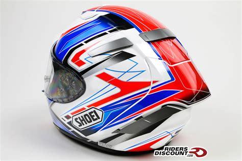 Rear Flap Shoei X 14 X Spirit Iii shoei x 14 assail helmet bmw s1000rr forums bmw sportbike forum