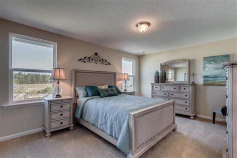bedroom sets jacksonville fl 28 images bedroom jacksonville bachelor chest furniture bedroom traditional