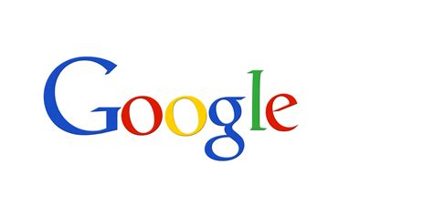google design today google product forums getting material design update today