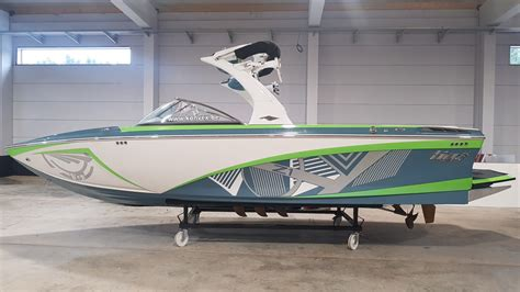 used tige boats used boats tige boats europe