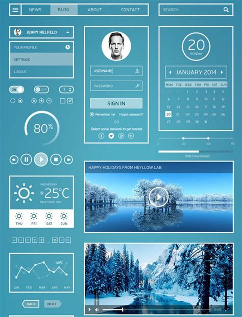 ui layout resizer 10 resources that successful designers already have