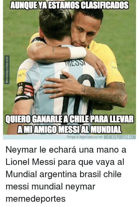Lionel Messi Memes - 25 best memes about lionel messi lionel messi memes