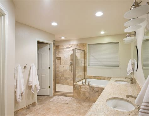 pictures of remodeled bathrooms bathroom remodel bathroom design fdr contractors