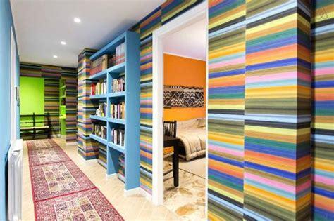 librerie a palermo corridoio libreria picture of b b la favorita palermo