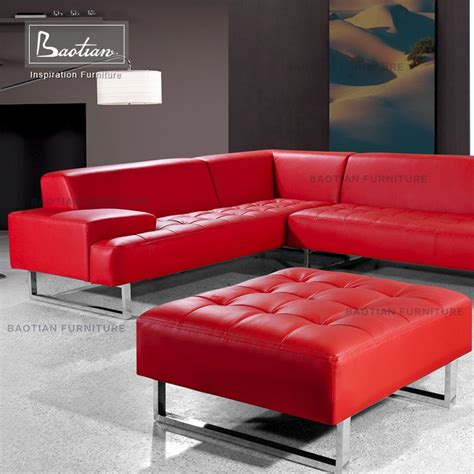 belgium leather sofas belgium contemporary design sofa leather corner sofa