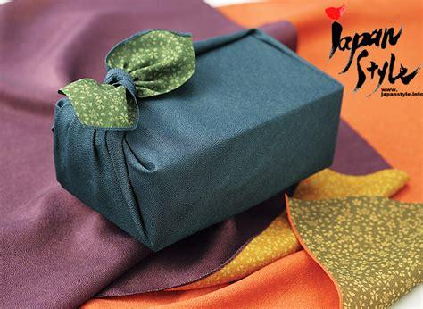 japanese gift wrapping cloth japanese wrapping cloth furoshiki tablecloth bag japan style