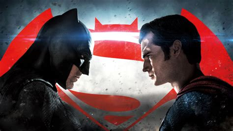 dawn of justice batman v superman 2016 batman v superman dawn of justice wallpapers hd
