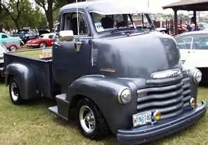 coe truck for sale 1947 coe truck coe