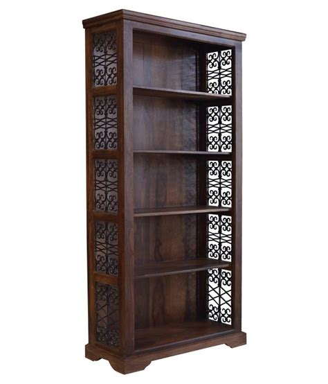 Rack Price by Shekhawati Book Rack Available At Snapdeal For Rs 29535