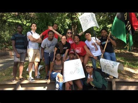 Questbridge College Prep Scholarship Essay by Stanford Questbridge Doovi