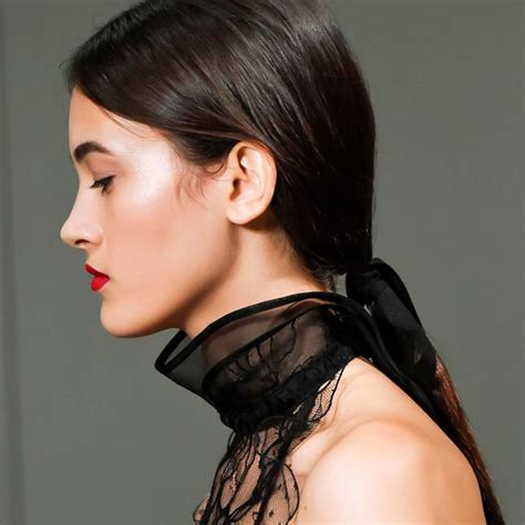 hairstyle ideas online best new ponytail hairstyle ideas red online