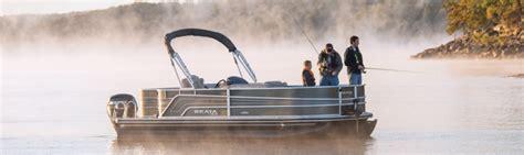 boat parts helena mt get financed high country boats helena montana