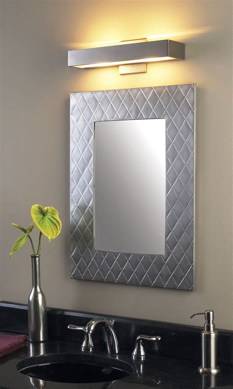 how to take down a bathroom mirror how to pick the best bathroom vanity lighting bathroom