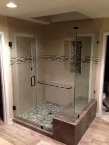 shower enclosures gunn s quality glass mirror